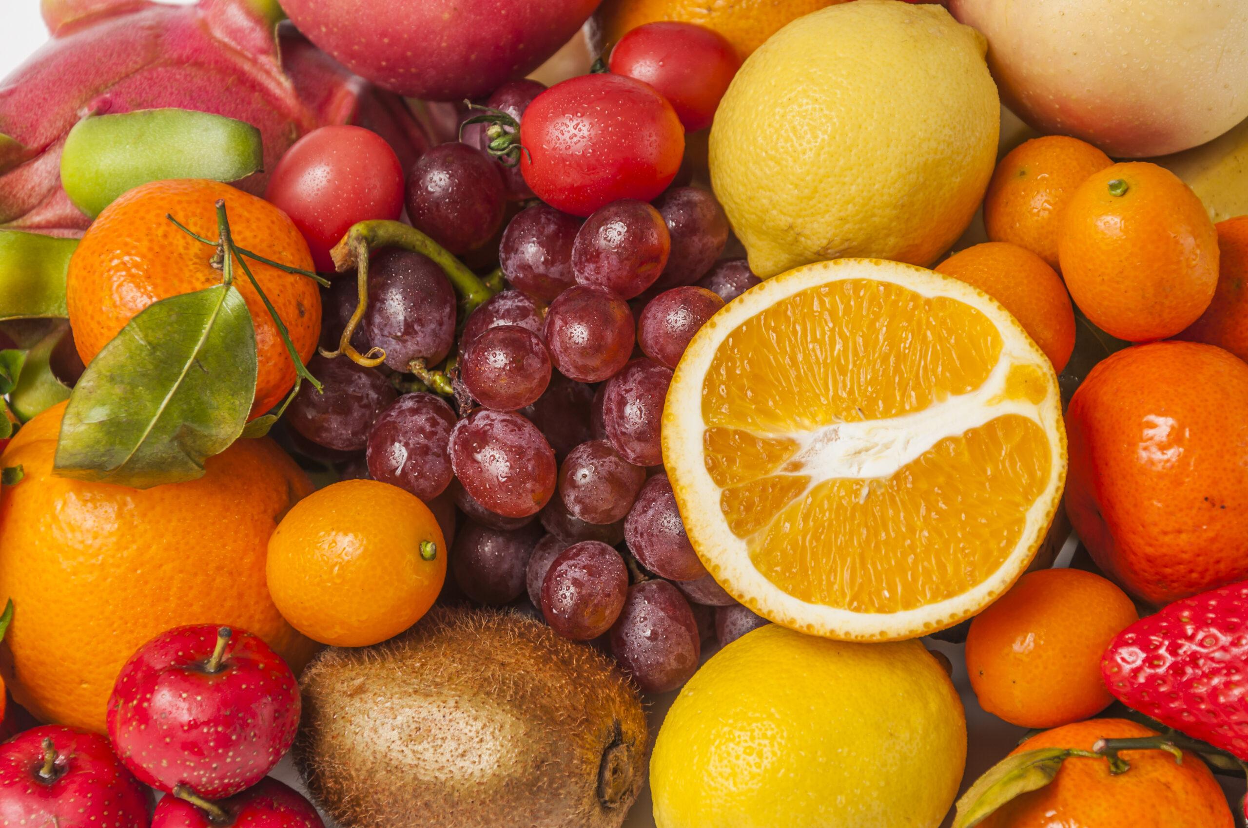¿Como afecta nuestra alimentación a nuestro estado de animo?