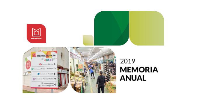 memoria anual mercamurcia 2019