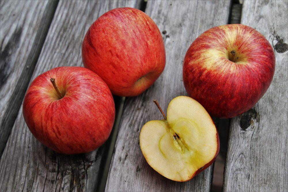 manzanas mercamurcia